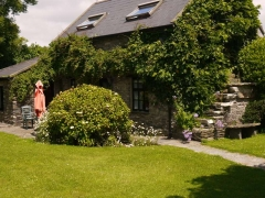 Self Catering Cottage for rental - West Cork, Ireland