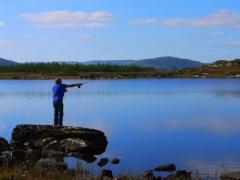 fishing-irish-loch-west-cork-1100