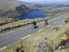 cycling-west-cork-ireland-550
