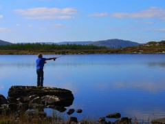 fishing-irish-loch-west-cork-1100