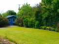 Secluded Holiday Chalet, West Cork, Ireland