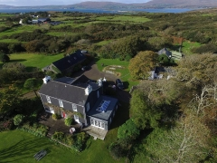 aerial-imagery-dunmanus-west-cork