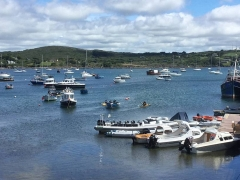 schull-harbour-1100