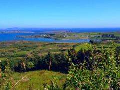 Mizen Head Peninsula West Cork - Ireland's West Coast