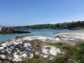 ballyrisode-beach-1100
