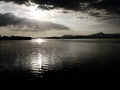 Loch West Cork