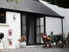 barn-conversion-holiday-cottage-600