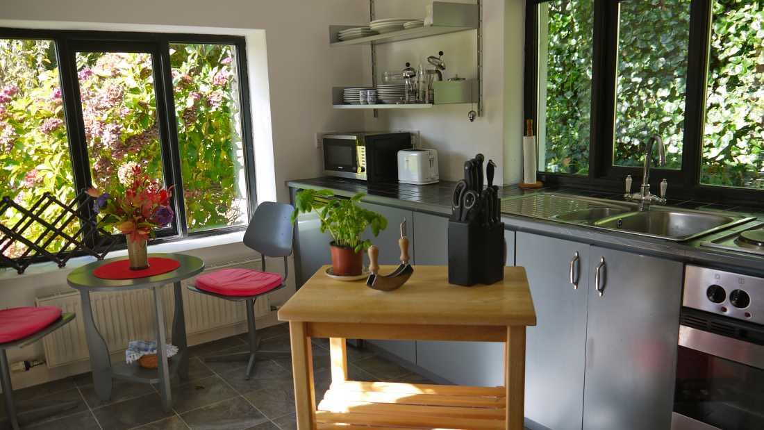 kitchen-1100